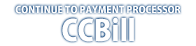 Continue to CCBill payment processor