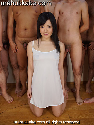 turns! This situation black amateure milf anal something and good idea