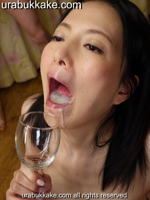 japanese-drink-cum